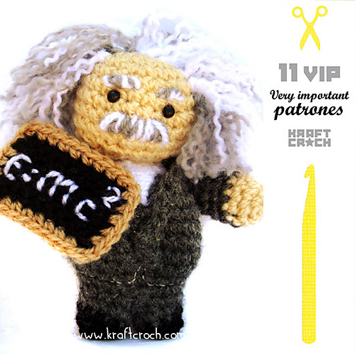 albert_einstein_amigurumi_01_medium