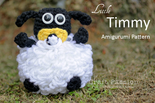amigurumi-timmy-sheep