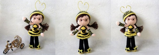 amigurumi-3-in-bee-tales-of-twisted-fibers
