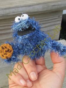 cookiefullshot-225x300
