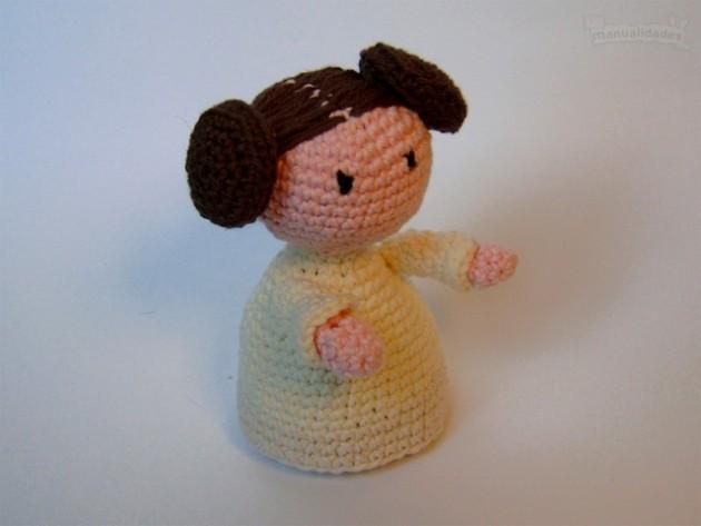princesa-leia-amigurumi-1