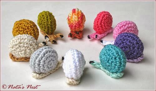 snails-06-natasnest-1