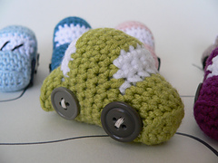 Tiny_Crochet_Car_Pattern__2__small