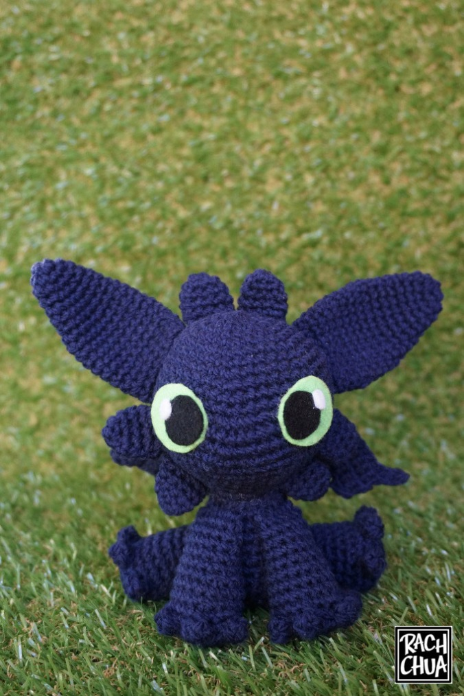 toothless_1