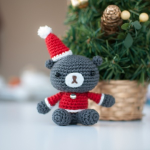 Christmas-teddy-1x1