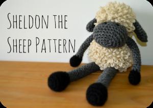 Sheldon pattern header