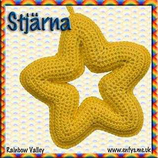 stjarna_small2