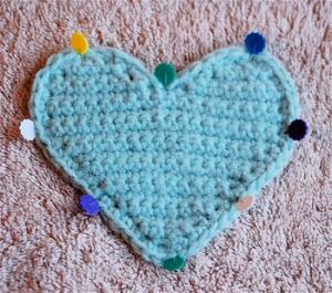 sweet_heart_blocked